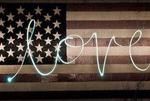 Born in the U.S.A. / Born in the USA
