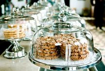If I had a bakery / and I will...