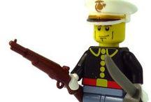 Lego / Lego creations #Lego #awesome #afol