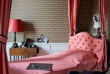 We decorate / Decoration Design Furnitures