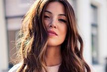Beachy Waves / The best of textured, undone waves