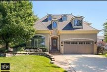 Maureen McCarthy Current Listings / Here are Maureen McCarthy's current listings of homes available for purchase in Glen Ellyn, IL and surrounding suburbs. .
