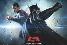 Batman v Superman: Dawn of Justice / Fearing the actions of Superman are left unchecked, Batman takes on the man of steel, while the world wrestles with what kind of a hero it really needs. With Batman and Superman fighting each other, a new threat, Doomsday, is created by Lex Luthor. It's up to Superman and Batman to set aside their differences along with Wonder Woman to stop Lex Luthor and Doomsday from destroying Metropolis. Watch Batman v Superman Dawn of Justice Online for free, Blu-ray, Putlocker, DVD-HRP, Full Movie Link.