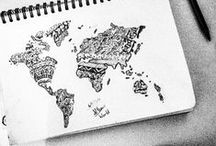 My drawings / my drawings, to see more follow my.sketches.xx on insta