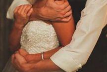 Wedding. / by Darcy Sandoval