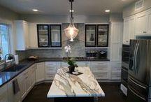 Marvelous Anaheim Hills   Kitchen Cabinets / Inspirational Kitchen Designs By Mr  Cabinet Care.