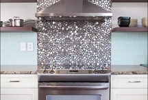 Kitchen / by Lydia Hsiao