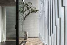 Homes/Decor / Creative and inspiring designs of homes