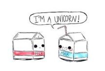 Cute little things~
