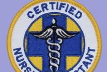 Free CNA Training / If you are seeking to make an adjustment in your life, exactly how around deciding to aid others by coming to be a certified nursing assistant (CNA) by enrolling in CNA classes provided at a range of institutions such as neighborhood colleges, vocational training facilities, and so on.
