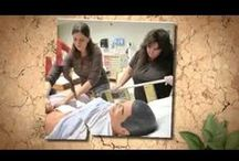 Cna School Cost  / CNA training programs are widely offered in a lot of locations and are the basic training programs which form the start of a nursing assistant's job. Online you could find CNA school cost and begin your training.Visit our site http://www.freecnaclass.net/low-cost-and-free-cna-training/ for more information on Cna School Cost