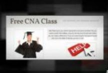 CNA Programs  /  With many occupations in the health care field, if you just love to help people, you can get a CNA license and qualification. This certificate will allow you to practice as an accredited nursing assistant (CNA).