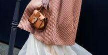 Mode & Vêtements