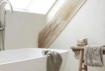 Bathroom  ★