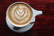 Latte   Art & Knowledge / This board includes latte art and all that is about coffee