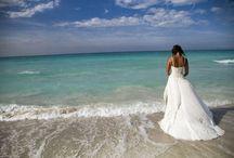 Cuba / Vardero wedding