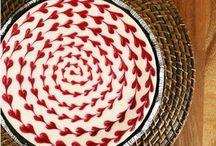 Baking ❤️