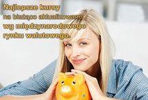 Intransfer24 - Oferta / Wymieniaj walutę w internecie!