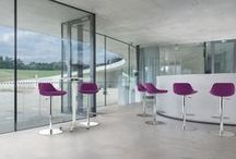 New Products 2014 / Theese are our latest news - presented at ORGATEC 2014