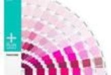 מניפת פנטון - צבעים, מידע, וכו' / מניפת פנטון - קטלוג צבעים מקצועי לגרפיקאים, בתי דפוס ומעצבים.  כאן הצגנו חלק מהמניפות שיש לנו באתר והן פריטים מעניינים מאתרים אחרים