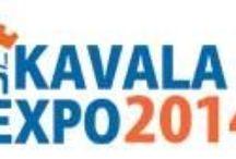 KAVALA EXPO 2014 / http://www.greekinnovation.eu/p/blog-page_09.html