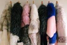 +Chic Coats+