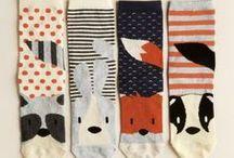 ! Socks !