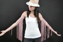 Festival Clothing Besties / for festival fairies!!