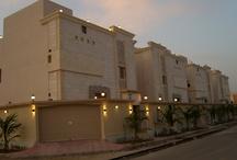 Emdad AL-hejaz ( 1 ) - Jeddah / مشروع فلل إمداد الحجاز ( 1 ) - جدة - وكيل البيع كنوز المتميزة