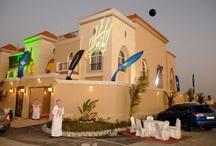 AL-M3ali ( 1 ) - Jeddah / مشروع فلل المعالي ( 1 ) - جدة - وكيل البيع كنوز المتميزة