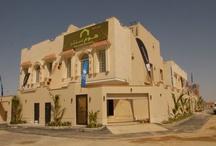 AL-M3ali ( 2 ) - Jeddah / مشروع فلل المعالي ( 2 ) - جدة - وكيل البيع كنوز المتميزة