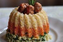 Best Recipes / by Aynur Sucu