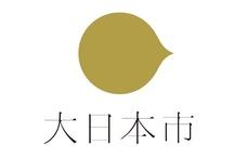 Dainipponichi / Revitalize traditional Japanese crafts!