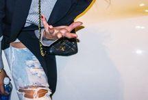 Fashion /woman/