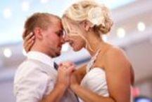 Wedding Planning Tips / Great tips to help you plan your NE Wisconsin Dream Wedding