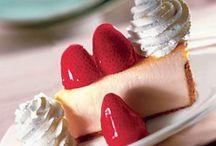 Cheesecake..!!!