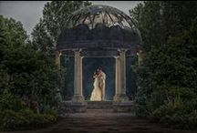 Real Northeast Wisconsin Weddings / Take a look at real weddings from  NE Wisconsin! Appleton, Door County,  Fond du Lac, Green Bay, Neenah, Oshkosh, Sheboygan real weddings!