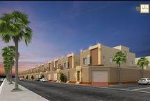 Dyar AL-Manar ( 11 ) - Jeddah / جدة - ( أبحر الشمالية ) - حي الياقوت - طريق عابر القارات