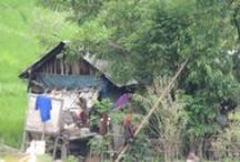 Bali mit Meier`s Weltreisen / Land, Leute und Hotels auf Bali aufgenommen von 14.03. bis 18.03.2015 auf der Travel Experts Reise mit Meier`s Weltreisen.