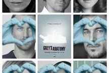 GREYSanatomy <3