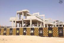 فلل المعالي - دبي / دبي - ( دائرة قرية جميرا ) - JVC - شارع الشيخ محمد بن زايد
