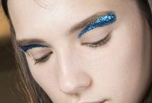2 | Bright Brows / These bright Brows are definitely something to be Wowed by!