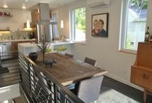 The Rental Homes of Windermere Property Management / Lori Gill & Associates