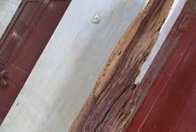 erosian teak wooden stand / erosian teak stand tinggi 158 cm inbox / Ardi 0812.2284.470 / Cahya 0813.9372.1843 Blog : https://lawasanhouseofvintage.wordpress.com/ Pinterest : La Wasan #lawasan #lawasanhouseofvintage #vintage #barangkuno #erosiwooden #erosianteakstand