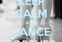 Just Dance / Ballet, tap, modern, street, hip hop and more! Check out our dance board for inspirational quotes and pics to help you become the best dancer you can be!