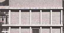 a | facade