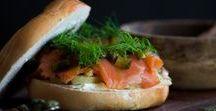 Blogtastic Food's Recipes
