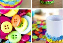 Art ideas for kids III