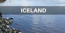 Iceland Travel Tips / Travel tips and advice for your Iceland visit.