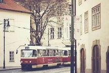 ragwear's Prague